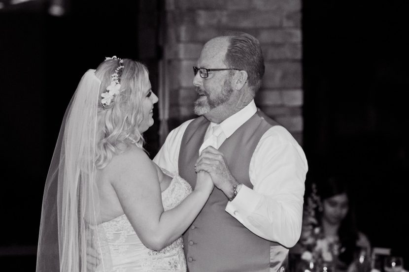 36 Country Father Daughter Wedding Dance Songs Country Dj
